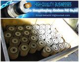 Fil en aluminium de l'alliage 5154 de magnésium