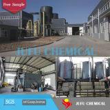 중국 제조자 백색 크리스탈 과립 기업 급료 나트륨 글루콘산염