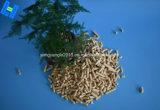 Produto de limpeza para animais de estimação: madeira de pinho serapilheira -Unclump Cat
