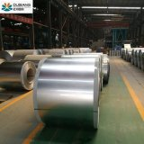 Lo zinco di alluminio di Az100 Gl PPGL ha ricoperto lo strato d'acciaio galvanizzato preverniciato Gl tetto/della bobina