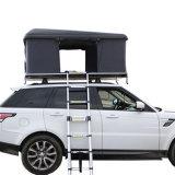 2018 Tendas Piscina Camping Car a Capota de Lona