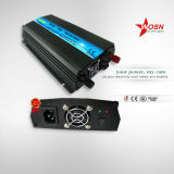 CC a CA Solar Grid Tie Inverter 800W per Home Solar Power System