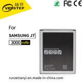 OEM de Nieuwe Samsung Batterij 3000mAh van de Vervanging J700f NFC van de Melkweg J7 (BJ700BBC) J7 J700 J7008