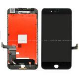 iPhone 8 LCDのタッチ画面のための高品質