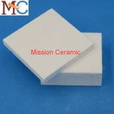 доска керамического волокна толщины 1800c 25mm 50mm