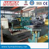 BY60125C tipo metal slot formando máquinas / shaper máquinas