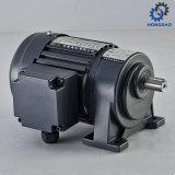 Fabriek 180W driefasenAC Rem Aangepaste Motor_D