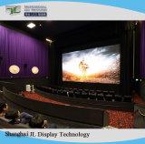 풀 컬러 옥외 텔레비젼 위원회 P2 P2.5 P3 P4 P5 P6 LED 영상 표시 벽/옥외 풀 컬러 P6 LED