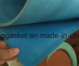 Non листы азбеста используемые для набивки