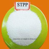 Het Tripolyfosfaat van het natrium voor Detergens