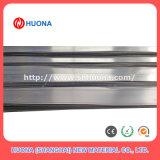 Venda quente 99,6% de níquel puro 0,15*8mm para bateria de íon de lítio de Conjunto de Bateria 18650