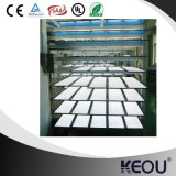 300X300mm 300X600mm 300X1200mm Dimmable LED Panel