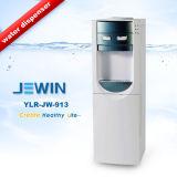 CE Saso GS do refrigerador de água de Compessor
