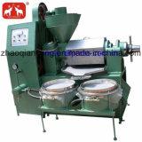 Girasol automático de la cosechadora de Palma de Aceite de cacahuete pulse