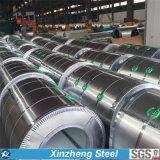 ASTM galvanisierte Stahlring (DC51D+Z, DC51D+ZF, St01Z, St02Z, St03Z)
