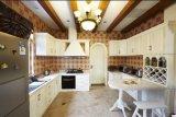 2017 de Moderne Keukenkast Yb1710536 van het Meubilair van het Huis van het Ontwerp Hoge Glanzende