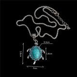 Halsband van het Bergkristal van de Steen van de Juwelen van de Vrouwen van Nice de Verschepende Natuurlijke