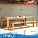 Mobiliário de teca com melhor qualidade, de alta qualidade, Pátio, Sofás de jardim