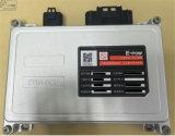 Batería del fosfato del hierro del litio del alto rendimiento (LiFePO4) para el omnibus de Electirc