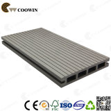 Composite Wood Plastic WPC Outdoor Decks