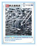 نوع تجاريّة [ملّبل يرون] فولاذ شدادة