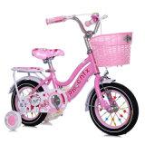 """高品質12の""""女の子の自転車の子供のバイク"""