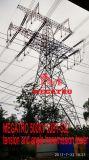 Megatro 500kv 5jb1-Sj2 긴장과 각 전송 탑