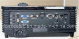 3D Short Focus DLP Projector mit RJ45 USB Teaching Digital Projector