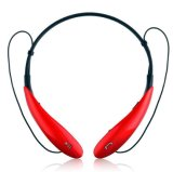 Hbs-800 Wireless Bluetooth Stereo Headset