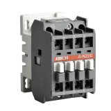 3 Phase a-Aseries AC Contactor a-A9-30-10 / 01 Cjx7-9-30