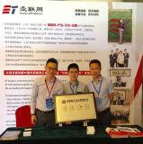 Ladung-Verschiffen-Service von China zu Erevan