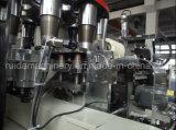 Máquina de alta velocidad de vasos de papel con Ce