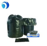 ロールの生物分解性のEpi HDPE/LDPE/PEのプラスチックごみ袋