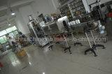 De Koker van de goede Kwaliteit PVC/OPS krimpt de Machine van de Etikettering