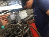 ABS haute composants CKD 3pièce sacs chariot machine