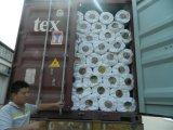 PVC装飾的なフィルム