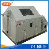 Elettronico, 15A, potere di AC220V ed alloggiamento di spruzzo del sale di uso della macchina di prova della plastica
