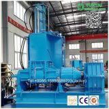 El caucho de Dalian X (s) N-75/30 compone la máquina del mezclador