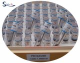 Pino calibrador, conjunto de calibres 1.000-10.000mm