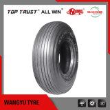 Largamente e pneu do deserto do teste padrão de Stramlined com tamanho 1600-20