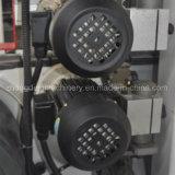 R3D'une machine semi-automatique de bandes de chant