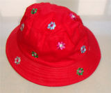 Form-Sommer-Wannen-Dame Girl Women Hat