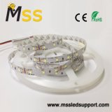 最もよい価格SMD 2835 LEDの滑走路端燈の卸売Hotting