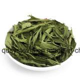 100%の自然な甘味料の有機性Steviaの砂糖