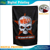 フルカラーのDIGITAL Printed Event FlagおよびBanners (M-NF03F06025)