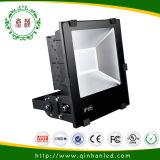 Lumière d'inondation extérieure de tunnel d'écran d'IP65 200W DEL (QH-FLXH-200W)