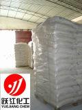 Pigment blanc Rutile Type Dioxyde de titane pour peinture industrielle