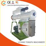 De Machine van de Molen van de Korrel van het Voer van het dier/van het Gras/van het Gevogelte 5 Ton per Uur voor Verkoop