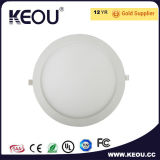 LED Downlight Round Square LED Panel Plafond