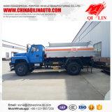 연료 저장 트럭 탱크 디젤 엔진 Pipa Cisterna Gasoil 사기 Manometro